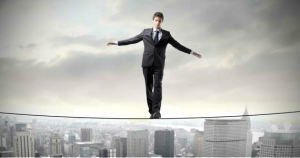 business_balance